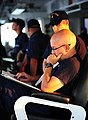 Bridge of the USCGC Juniper -- 120809-G-NB914-035.JPG
