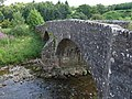 Bridge over the Liddel Water - geograph.org.uk - 209921.jpg