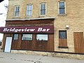 Bridgeview Bar- Manitowoc, WI - Flickr - MichaelSteeber.jpg