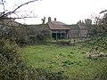 Briggate Old Hall Farm - geograph.org.uk - 1053442.jpg