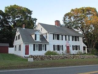 Brighams Tavern
