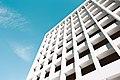 Bright white building facade (Unsplash).jpg