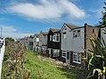 Brighton - panoramio (19).jpg