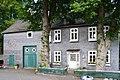 Brilon-Forsthaus Eschenberg-2014-08-11-B.jpg