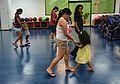 Bringing joy to Andersen through ballroom dance 130626-F-OG799-030.jpg