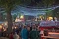 Brion - Festa de Santa Minia 2014 - 04 - Campo da festa.jpg