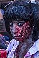 Brisbane Zombie Walk 2014-69 (16322587331).jpg
