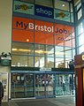 Bristol-Parkway-Ticket-Office.jpg