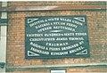 Bristol. - geograph.org.uk - 102662.jpg