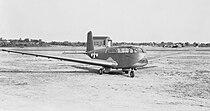 Bristol XLRQ-1 glider front 1943.jpg
