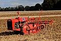 Bristol tractor.jpg