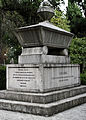 British Cemetery Lisbon IMGP9555.jpg
