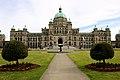 British Columbia Parliament - Victoria (2651493712).jpg