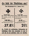 British Demoralization Leaflet on disparity of inter-German casualties.jpeg