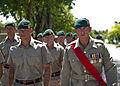 British Remembrance Ceremony 141110-N-UG095-134.jpg