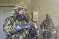 British forces train on CBRN procedures in a US Army facility 140723-A-BD610-006.jpg