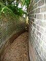 Brixham - Harbour Defence Bunker - geograph.org.uk - 1620876.jpg