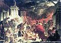 Brjullov Cartone per il Pompei.JPG