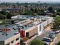 Broadwater Farm Primary School (The Willow), redevelopment 208 - May 2012.jpg