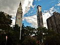 Broadway at Madison Square Park - panoramio.jpg