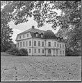 Broby, herrgård, Bettna socken, Södermanland - Nordiska museet - NMA.0096645.jpg