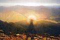 Brocken Spectre with Glory.jpg