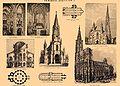 Brockhaus and Efron Encyclopedic Dictionary b41 474-1.jpg