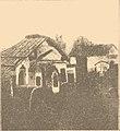 Brockhaus and Efron Jewish Encyclopedia e5 573-2.jpg