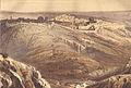 Brockhaus and Efron Jewish Encyclopedia e8 000-0.jpg