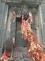 Broken Lord Bishnu Kichakeswwari Temple.jpg
