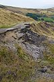 Broken road, Castleton 20.jpg