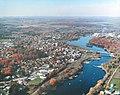 Brompton 2000 - panoramio.jpg