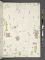 Bronx, V. 10, Plate No. 70 (Map bounded by W. 170th St., Ogden Ave., W. 168th St., W. 167th St.) NYPL1996077.tiff