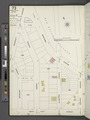 Bronx, V. 10, Plate No. 73 (Map bounded by Merriam Ave., Boscobel Ave., Nelson Ave., W. 170th St.) NYPL1996080.tiff