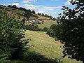 Brook House Farm - geograph.org.uk - 212259.jpg