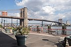 Brooklyn Bridge August 2017 01.jpg