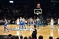 Brooklyn Nets vs NY Knicks 2018-10-03 td 115 - 1st Quarter.jpg