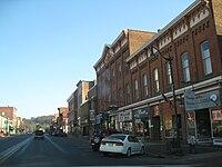 Brookville, Pennsylvania.jpg