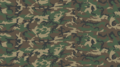 """Brown-dominant """"highland"""" ERDL camouflage pattern swatch.png"""