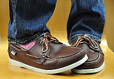 Womens Boat Shoes Canada