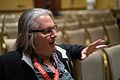 Bruce Sterling by Joi Ito.jpg