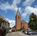 Bruder-Konrad-Kirche - panoramio.jpg