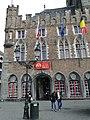 Brugge - panoramio (155).jpg