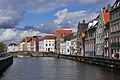 Brugge Spinolarei R01.jpg