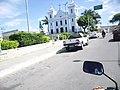 Brumado ba - panoramio (3).jpg