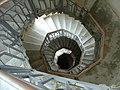 Brunate Leuchtturm - panoramio.jpg