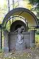 Brunfaut - Alter Domfriedhof der St.-Hedwigsgemeinde, Berlin - DSC09850.JPG