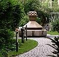 Brunnen Aventisstr München.jpg