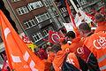 Bruxelles 2010 strike 2847.JPG