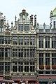 Bruxelles La Brouette 2043-0065002.jpg